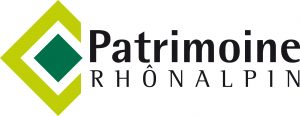 Patrimoine Rhone Alpin